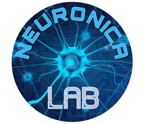 Neuronica Labs